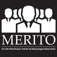 Merito - After Work Business Treff