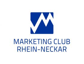 logo_marketingclub-rn