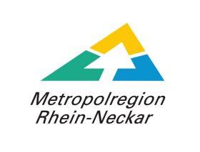 logo_metropolregion-rn