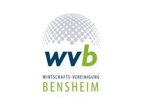 logo_wirtschaftsvereinigung-bensheim