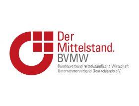 logos-bvmw