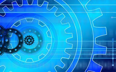 Digitalisierungsmotor für den Mittelstand
