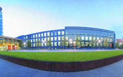 Vertriebsforum Rhein – Neckar 2019